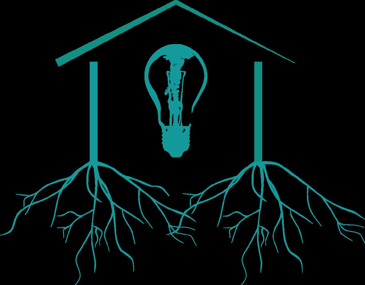 Ancrer son projet : ateliers collectifs pour l'incubateur des Ecossolies
