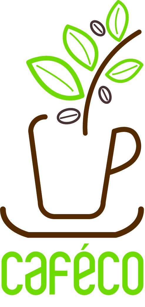 Cafeco – Création d'un tiers lieux convivial